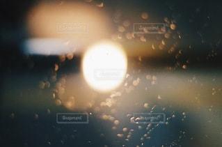 ライト - No.9100