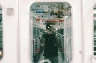 男性の写真・画像素材[9098]