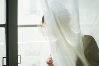 女性の写真・画像素材[9077]