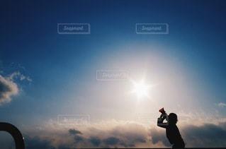 男性の写真・画像素材[9055]