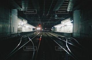 風景 - No.9053