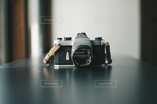 カメラの写真・画像素材[9004]