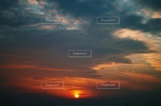 自然の写真・画像素材[8972]