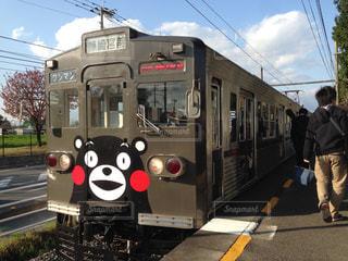 No.302707 駅