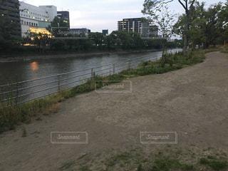 風景 - No.302807