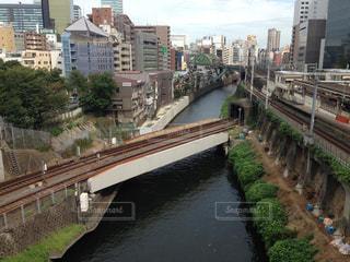 No.303898 風景