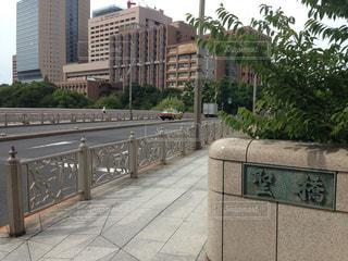 No.303899 風景