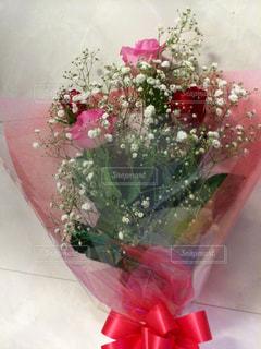 花の写真・画像素材[302801]