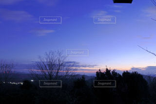 自然の写真・画像素材[304252]