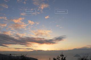 海の写真・画像素材[304254]