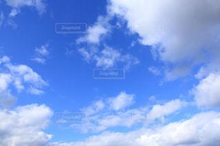 空の写真・画像素材[304271]