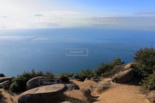 海の写真・画像素材[304480]