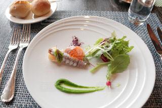 洋食の写真・画像素材[1012430]