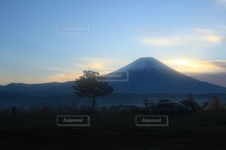No.303057 富士山