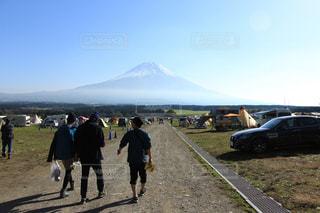 富士山 - No.303058