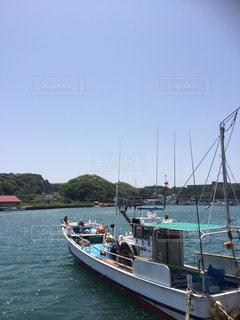 海の写真・画像素材[303458]