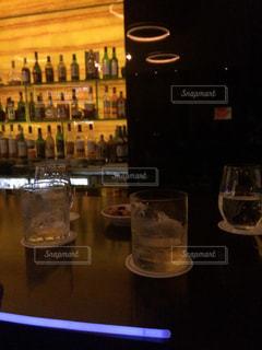 ウイスキーの写真・画像素材[303468]