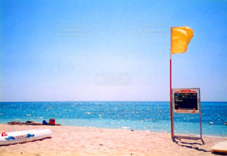 海の写真・画像素材[333985]