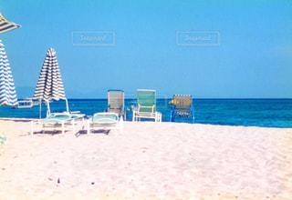 海の写真・画像素材[333989]