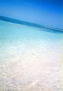 海の写真・画像素材[334249]