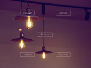 電球の写真・画像素材[2143058]