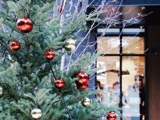 クリスマスの写真・画像素材[2143061]