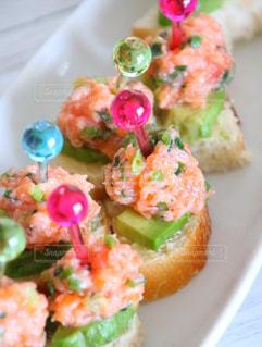 食べ物の写真・画像素材[2143465]