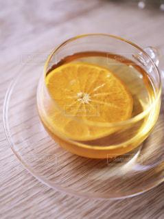 オレンジの写真・画像素材[2158910]
