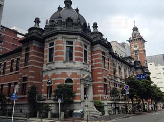 横浜 - No.303308