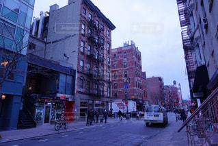 ニューヨーク - No.303620