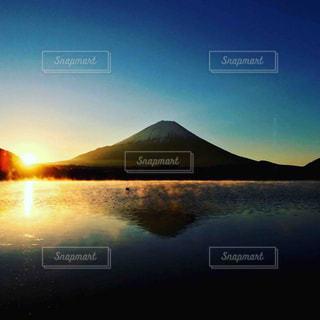 富士山の写真・画像素材[303277]