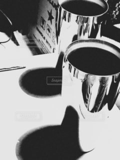 No.305238 コーヒー