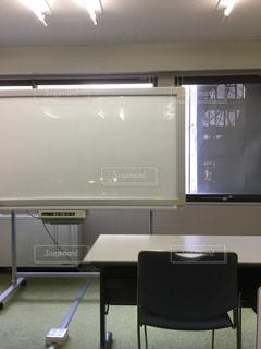 オフィス - No.303754