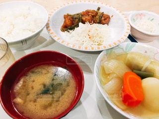 No.303755 食べ物