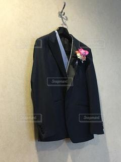 結婚式の写真・画像素材[303979]