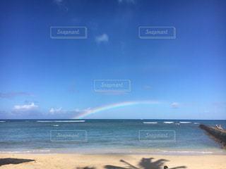 海の写真・画像素材[303981]