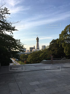 風景 - No.696439