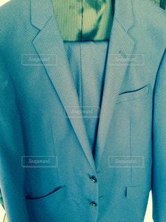 ジャケットの写真・画像素材[304127]