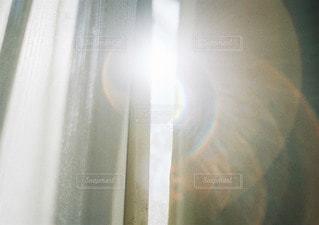 太陽の写真・画像素材[2142]