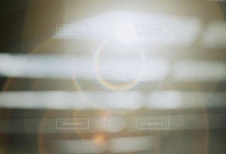 ライト - No.2137
