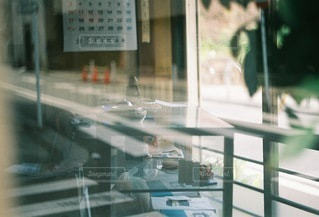 インテリアの写真・画像素材[2130]