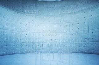透明の写真・画像素材[2112]