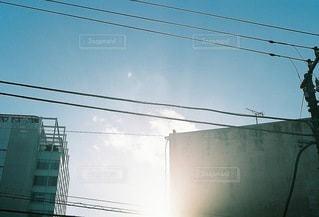 風景の写真・画像素材[2093]