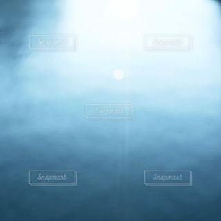 白の写真・画像素材[2089]