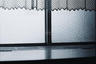 室内 - No.2087