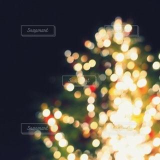 夜の写真・画像素材[2084]