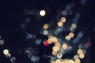 夜の写真・画像素材[2078]