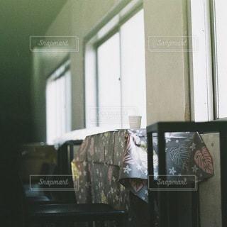 部屋の写真・画像素材[2075]