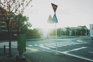 風景 - No.2074