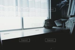 部屋の写真・画像素材[2072]